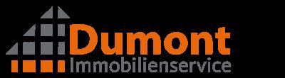 Dumont Immobilienservice