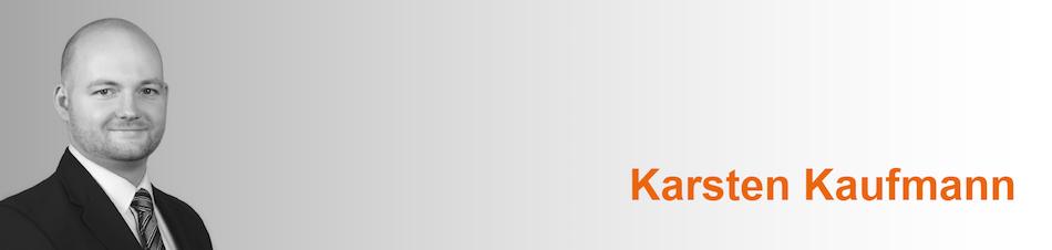 kaufmann_banner